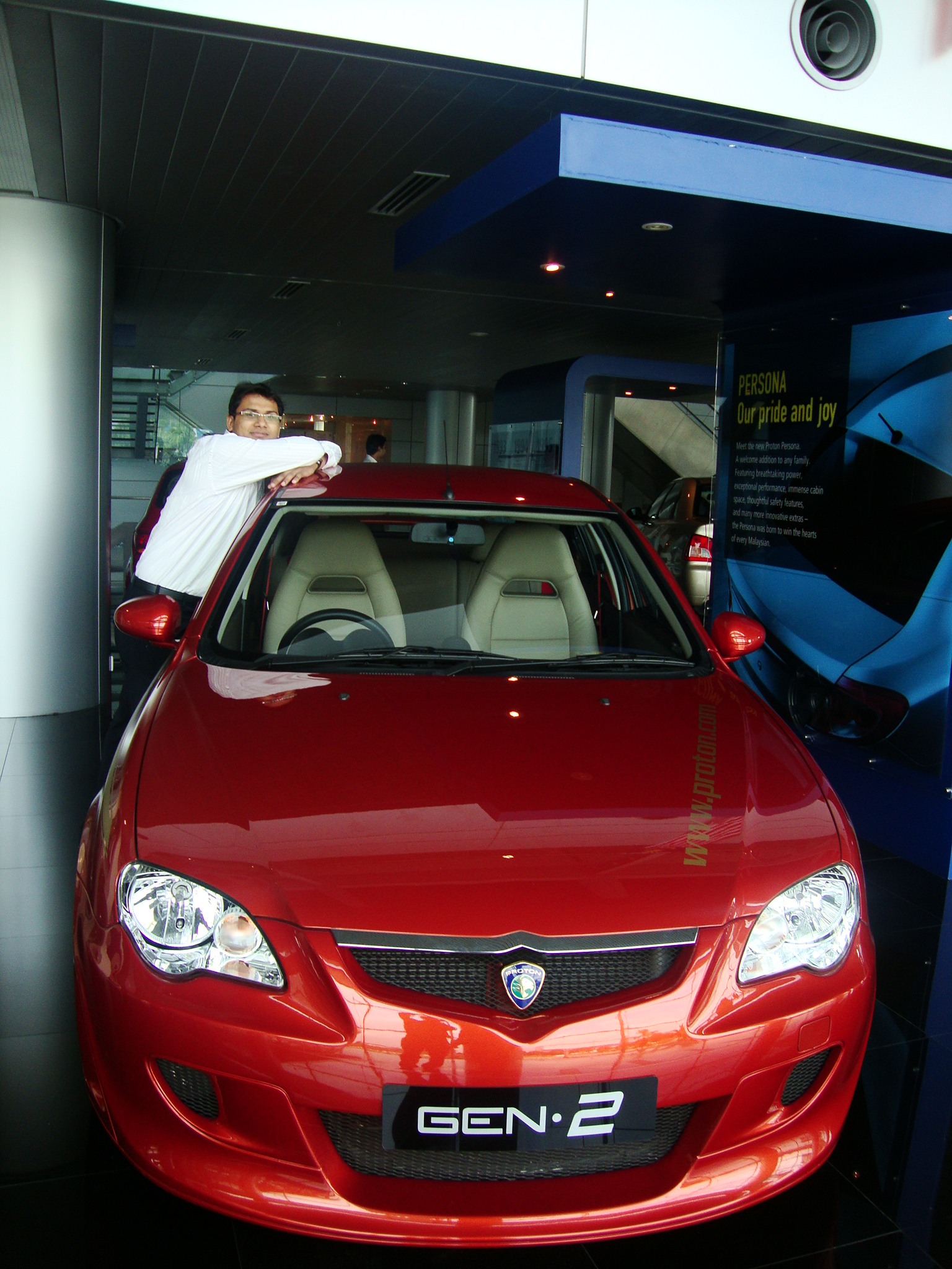 perodua marketing mix 2018-8-16 achieving a marketing objective requires a variety of integrated strategies, and promotional activity plays a vital part in that mix promotion is one of the so-called four p's of marketing, the others being product, price and place.