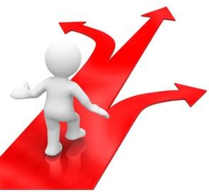 deregulation of savings account interest rate diwali bonanza or